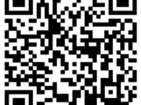 咪咕视频会员vip免费领取31天!