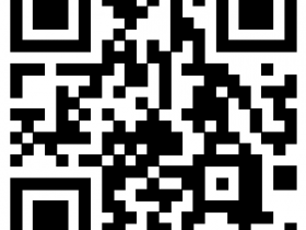 0.01元腾讯视频优酷QQ音乐会员