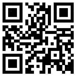 免费领取顺丰快递寄件券15元+40元快递寄件劵 新老用户均可领取寄件优惠券!