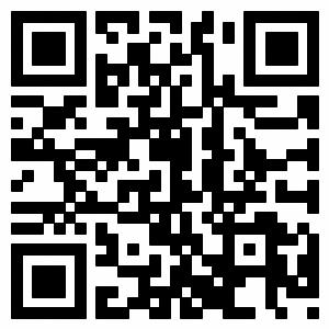 免费领取圆通承诺达20元快递券 新用户注册即可领取!