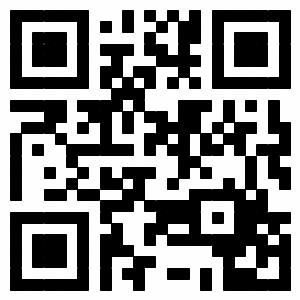招商银行拼手气抽1~100元免单顺丰代金券 每月可抽1次(不必中)!
