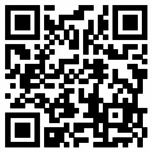 淘宝天猫0.5+2+0.5+0.18元红包三个活动白号基本100%必中,可以购物抵扣使用0元买包邮商品!