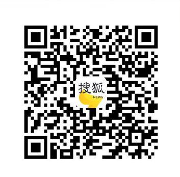 【微信零钱】直接领取2.3+1+1+1+N元,可提现!