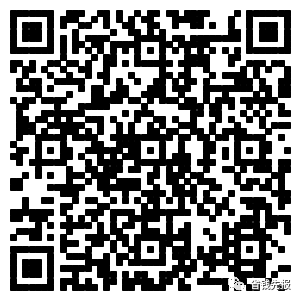招商银行话费、1分购、电影票顺丰券、现金活动9个合集(一)!