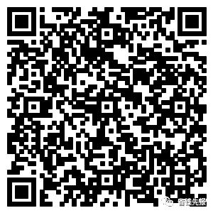 招商银行9个活动二:电影票零钱、话费优惠券、理财基金!