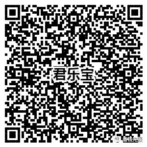 京豆活动8个,至少600京豆可以直接领取,可以冲话费抵扣立减!