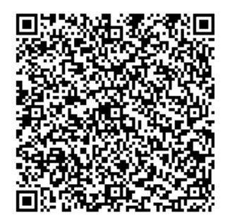 省钱零花钱活动:2元寄顺丰、5元零钱、20元话费立减券、视频会员5折活动!