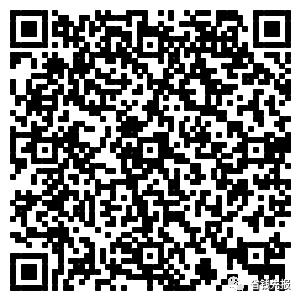 淘宝双十二红包活动合集,京东双12活动开始,可以领券!