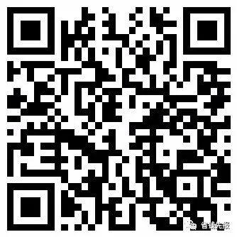 云闪付8元话费、翼支付10-100话费水电费、天猫红包、爱奇艺会员、零钱活动!