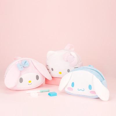 今日猫超包邮淘宝低价爆款天猫u先试用商品合集!