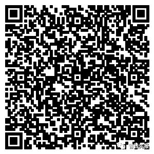 三网免费领取流量、话费5元、零钱35、优酷视频会员、免单0元薅羊毛活动!