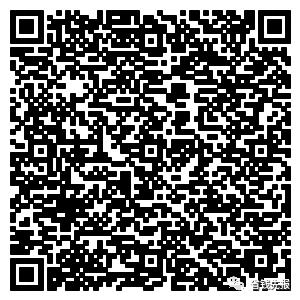 现金35元+8.8元、三网话费立减44.6元、联通免费流量300M、顺丰快递寄件券!