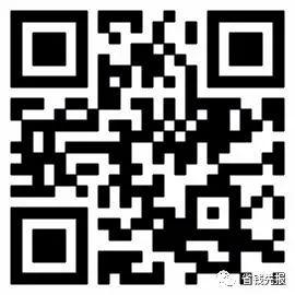 现金红包35元、天猫红包合集、微信零钱5.58元、顺丰快递券、5元支付金、免费麦当劳、QQ音乐会员3天!