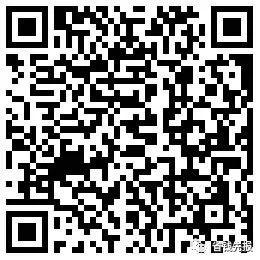 新手机号登录1元3元开通爱奇艺月卡季卡!