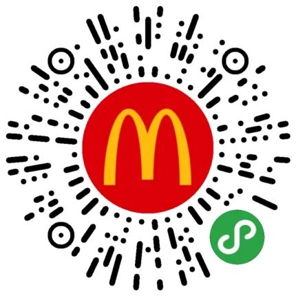 麦当劳i麦当劳小程序免费炸鸡兑换券免费雪碧!