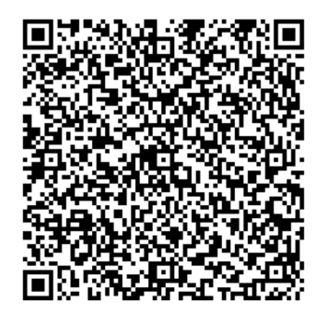 话费优惠15元、加油卡13元红包、腾讯视频会员月卡、信用卡还款金25元、0.9元购物!