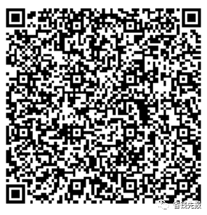 近期零钱话费活动合集,工行领15元支付宝红包、腾讯视频会员5折活动!