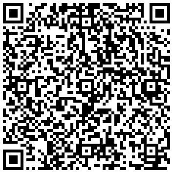 更新近期顺丰快递寄件立减优惠券10+5+4+3+2元!