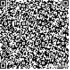 更新招行新的一月领取现金红包+三网话费活动合集!