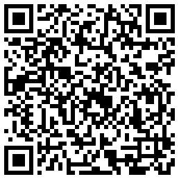 【更新】10月最新顺丰优惠券寄件立减快递券合集!