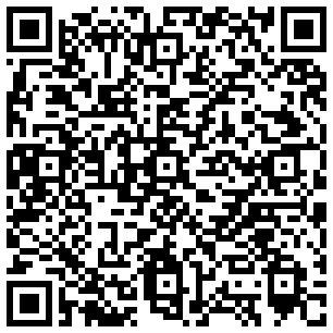 建行手机银行话费20+50元活动、招行0.6-6.6信用卡还款金!