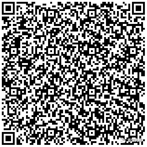 【更新新人奖】招行银行APP绑定任意银行卡领20+15元!