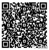 农行用户0.05元抽1-50元话费!