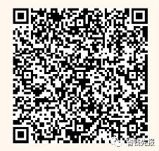微信零钱20元需要看备用金额度!