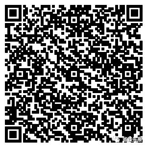 免费话费50元、支付宝红包8元、微信红包28+5元、流量、视频会员、还款金15元!