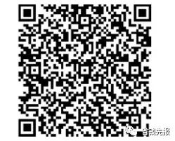 现金红包21+6元平安银行活动!