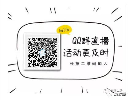 微信红包5-20元腾讯微粒贷!