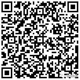0.4元优酷会员视频VIP28天!
