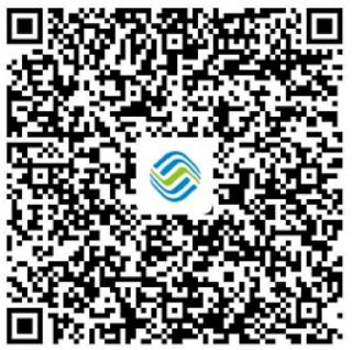 近期移动联通免费流量领取8G+1G+9G+300M!