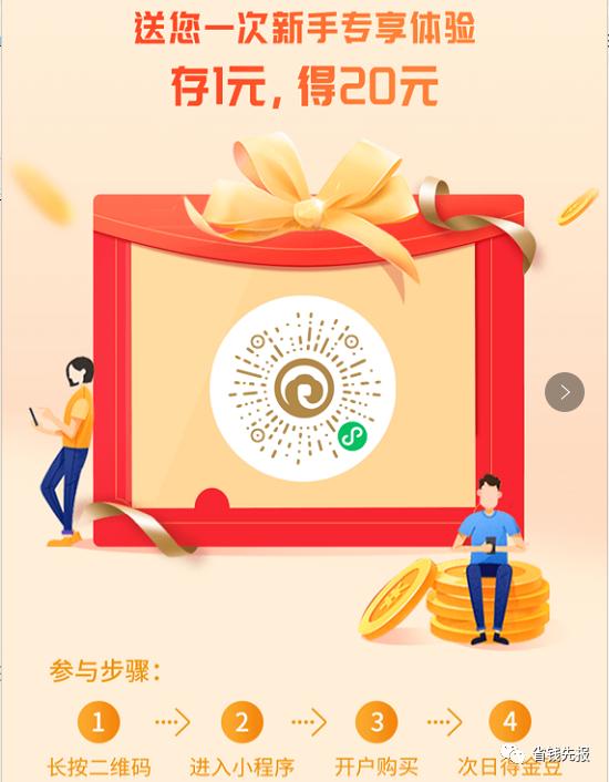 话费券20元或20元京东e卡!